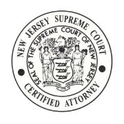 Certified Workers Comp Attorney