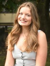 Juliana Sharrow